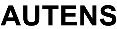 AUTENS DIRECT - Global Online Shopping for Home, Garden, Security, Outdoors, Electronics ect Products